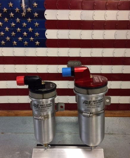 vent cans 212